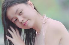 Phim 'Người vợ ba' lại thắng thêm giải quốc tế