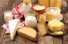 Cách ăn nhiều chất béo mà vẫn… giảm cholesterol