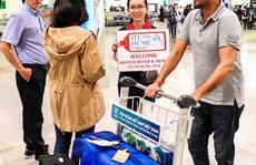 Quảng bá điểm đến hấp dẫn du khách nước ngoài
