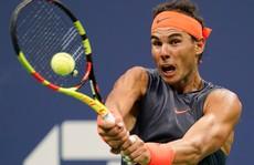 Clip: Thua ngược Nadal, Dominic Thiem thốt lên 'Tennis thật tàn nhẫn'