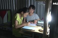Con ngoan, trò giỏi Nguyễn Ngọc Minh Thư