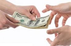 Điều tra vụ vay người dân hàng trăm tỉ đồng không có khả năng chi trả