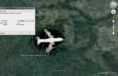 Công an Gia Lai: Thông tin 'phát hiện địa điểm MH370 rơi' mù mờ, thiếu cơ sở