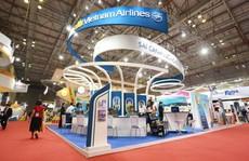 Thỏa sức săn vé rẻ tại Hội chợ Du lịch Quốc tế TP HCM