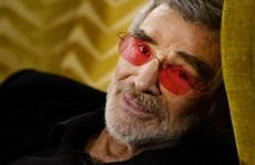 Sao gạo cội Burt Reynolds đột tử vì ngừng tim