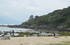 Đà Nẵng lấy ý kiến người dân để điều chỉnh dự án ven biển Nam Ô