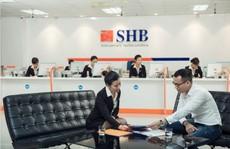 Bầu Hiển hợp tác chiến lược với 2 định chế tài chính tại Nga
