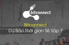 Dân chơi tiền ảo mất hàng trăm triệu đồng sau một đêm vì Bitconnect