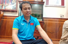 Vì sao bố mẹ Quang Hải phân vân sang Trung Quốc xem U23 Việt Nam đá chung kết?