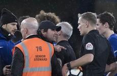 9 cầu thủ Chelsea thắng khó Norwich City ở FA Cup