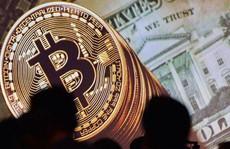 Mê tiền ảo hàng đầu thế giới, người Việt thiệt hại nặng