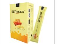 """Sản phẩm mới mật ong xuất khẩu: Behonex """"export"""""""