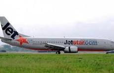 Máy bay Jetstar Pacific trục trặc kỹ thuật, khách được bồi thường 400.000 đồng/người