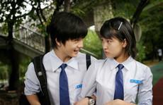 Hàn Quốc sẽ cho học sinh cấp 2, 3 rút bao cao su tự động