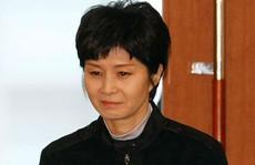 Cựu điệp viên Triều Tiên và bí mật kinh hoàng trong chiếc radio