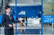 MB dành 5.000 tỉ đồng giảm lãi suất cho vay với 5 lĩnh vực ưu tiên