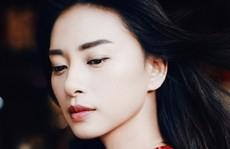 Vai 'đả nữ' cuối cùng của Ngô Thanh Vân