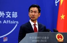 'Mỹ hắt hủi - Trung Quốc vuốt ve', Pakistan chuyển qua xài nhân dân tệ