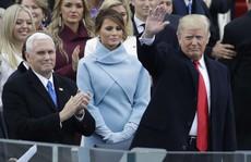 Những tiết lộ 'gây bão' từ cuốn sách mới về nhà Trump