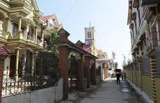 Chuyện những ngôi  'biệt phủ' ở Quảng Bình
