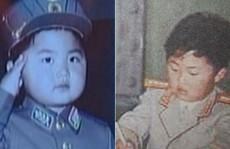 Tại sao Triều Tiên im ắng trong ngày sinh nhật ông Kim Jong-un?