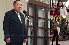 Thái Lan dọa 'trảm' quan chức không dẫn độ bà Yingluck