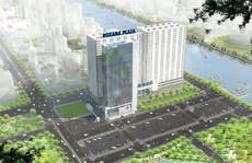 Roxana Plaza – Cơ hội đầu tư không thể bỏ lỡ