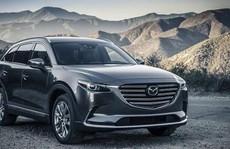 Ô tô Nhật vượt trội về tiết kiệm nhiên liệu tại Mỹ