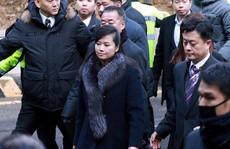 Triều Tiên - Đất nước của người 'về từ cõi chết'?