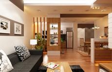 Một số nhược điểm của nhà chung cư và cách khắc phục