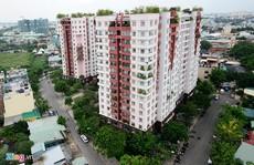 TP HCM 'cấm cửa' căn hộ dưới 45 m2, Bộ Xây dựng nói gì?