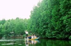 Điểm danh 4 khu sinh thái cực đẹp ngay gần Sài Gòn
