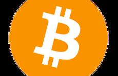 Mua 'Bitcoin' làm quà tặng Tết cho trẻ nhỏ