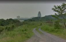Con đường bộ bí ẩn nối Nga và Triều Tiên