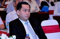 Bộ Công an đã tiếp nhận bắt bị can Phan Văn Anh Vũ (Vũ 'nhôm')