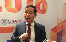 'Năm nào kết thúc bằng số 9, kinh tế Việt Nam lại trục trặc'