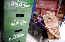 Cục Thuế TP HCM xin ý kiến vụ truy thu thuế Sabeco vì 'ngoài thẩm quyền'