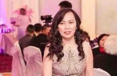 Bắt được nghi phạm quỵt tiền, tông chết bà chủ gốc Việt