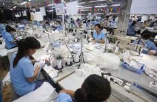 Robot đe dọa việc làm của người lao động