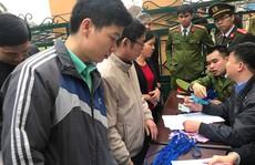Bác sĩ Hoàng Công Lương nói sức khỏe bình thường, luật sư đề nghị đưa tới BV tâm thần giám định