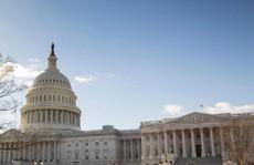 """Mỹ: Hàng ngàn nhân viên chính phủ bị bắt quay lại """"làm việc không lương"""""""