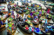7 địa điểm không thể bỏ qua khi đến Tiền Giang