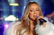 Danh ca Mariah Carey kiện cựu trợ lý đòi 3 triệu USD