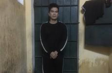 Quảng Nam: Bắt kẻ cho vay tiền với lãi suất 'cắt cổ'