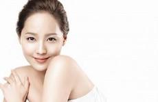 Phụ nữ U30 cần biết: Ăn gì để có làn da sáng, trẻ trung hơn?