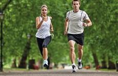 Đừng để chạy bộ lại gây tổn hại cho sức khỏe