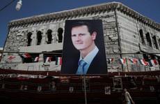 Nước nào sẽ gánh vác 400 tỉ USD tái thiết Syria?