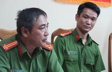 Công an TP HCM sẽ phối hợp Báo Người Lao Động làm rõ vụ 'cò' mang thai hộ