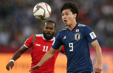 Việt Nam ngại ai trong tuyển Nhật Bản?