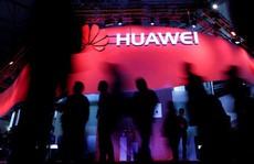 Đằng sau vụ bắt giữ 'nữ tướng' Huawei: Quan hệ mờ ám